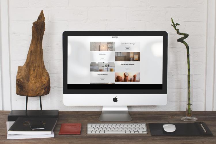 malas-design-webdesign-mingneau-6