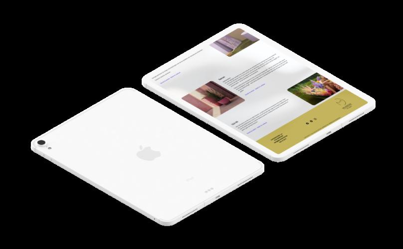 malas-design-webdesign-mingneau-5