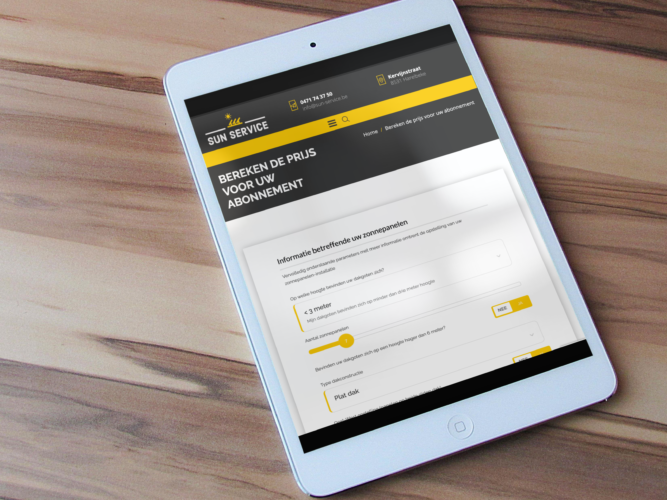 sun-service-webdesign-mingneau-5