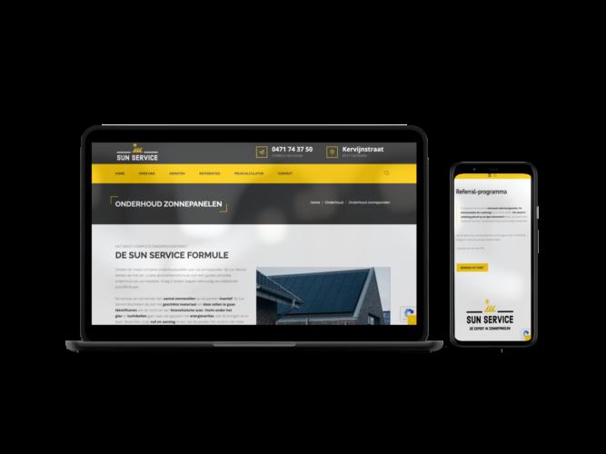 sun-service-webdesign-mingneau-4