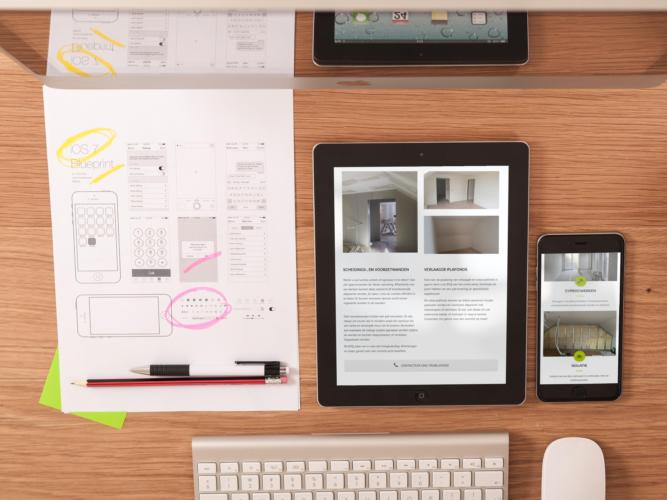 bvq-webdesign-mingneau-1
