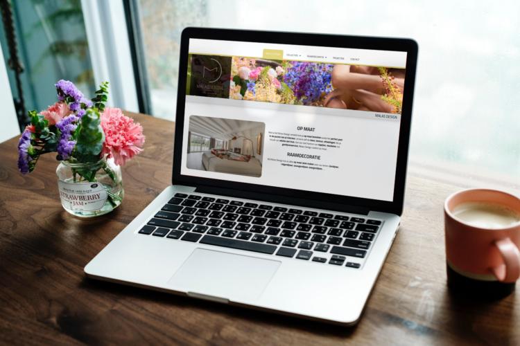 malas-design-webdesign-mingneau-2