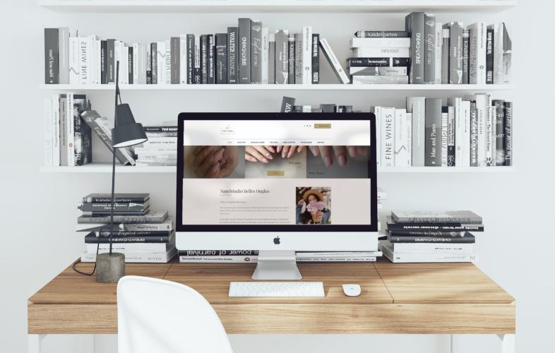 belles-ongles-webdesign-mingneau