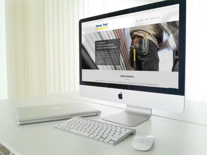 timmerwerken-tant-webdesign-mingneau