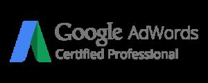 Google-AdWords-Certified-Professional-mingneau