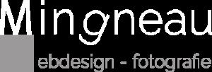 logo-mingneau-light-f