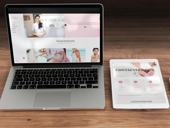 webdesign-mingneau-esthetiek-pascaline-5