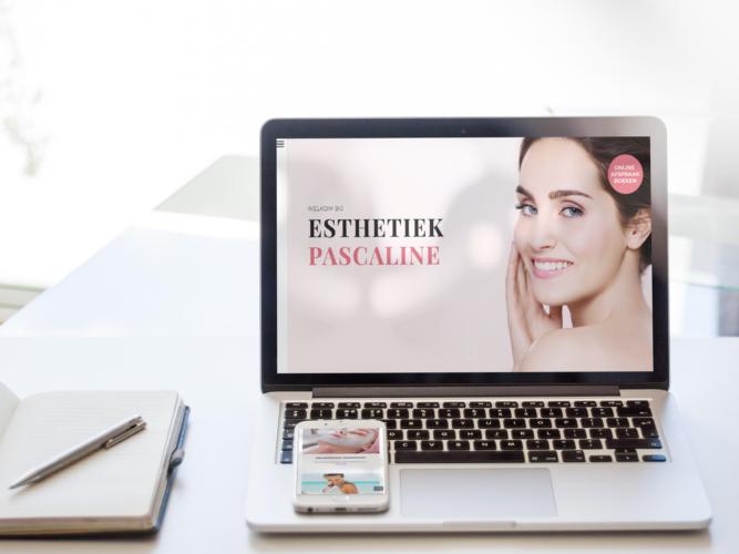 webdesign-mingneau-esthetiek-pascaline-2