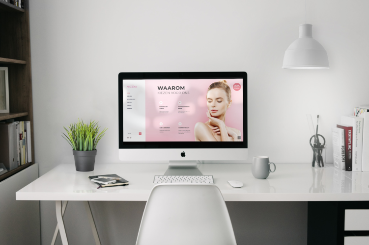 webdesign-mingneau-esthetiek-pascaline-4
