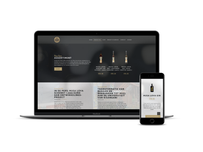 webshop-musa-lova-webdesign-mingneau-1