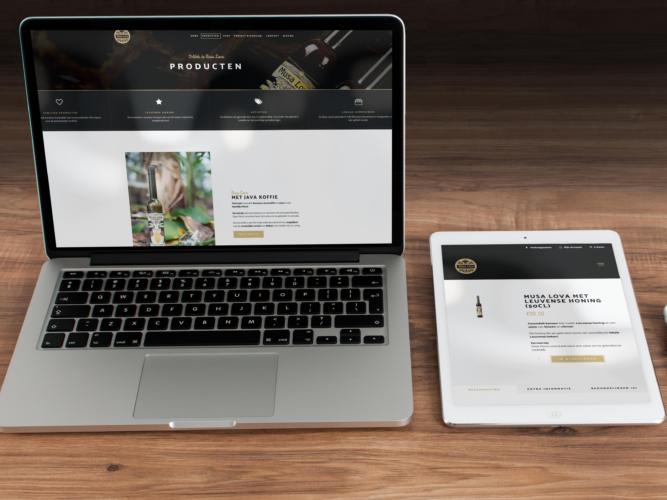 webshop-musa-lova-webdesign-mingneau-3