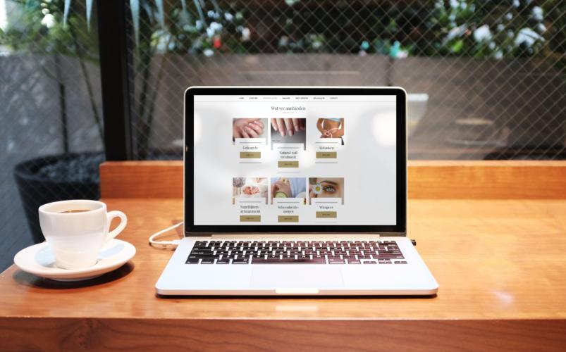 belles-ongles-webdesign-mingneau-2