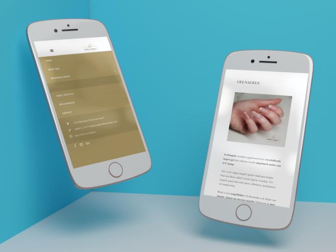 belles-ongles-webdesign-mingneau-4