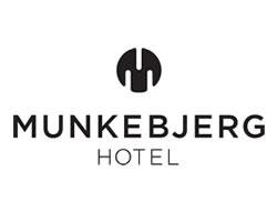 Munkebjerg Gruppen