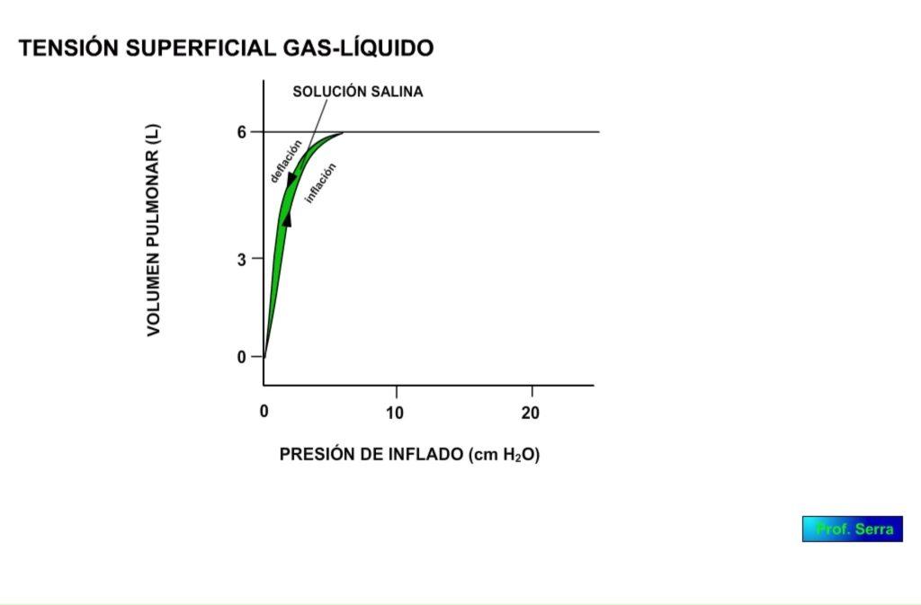 Tensión superficial curva vol-pres1