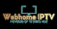 WEBHOME IPTV