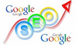 öka trafik google
