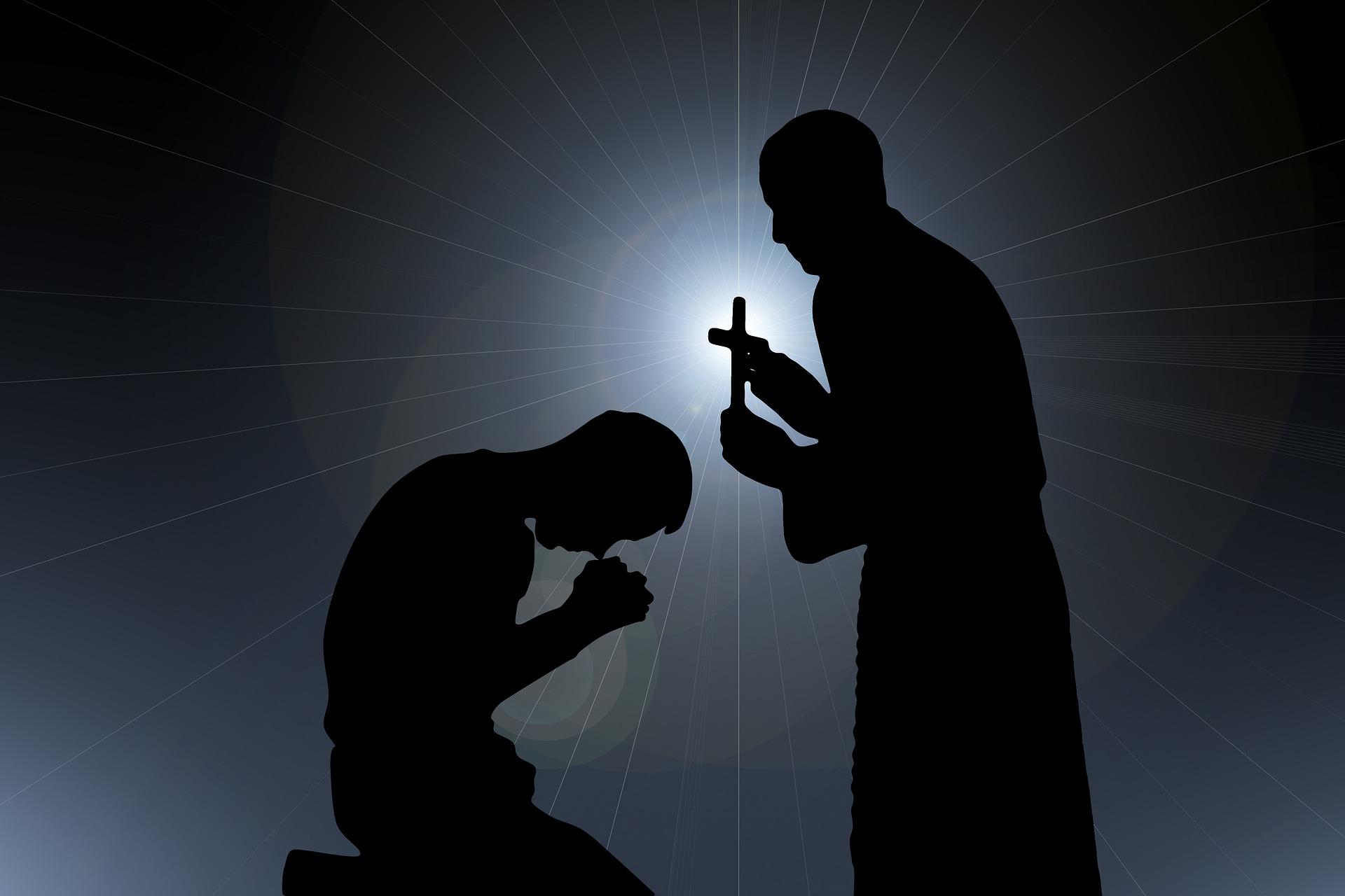 19. søndag efter trinitatis (2021)