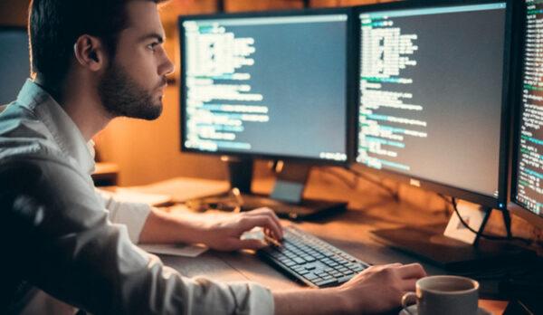 website development agency europe
