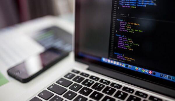 website development denmark