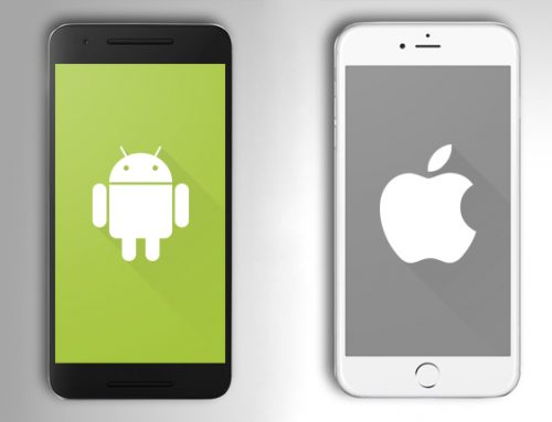 IOS Development or Android- Which Platform Should You Choose?