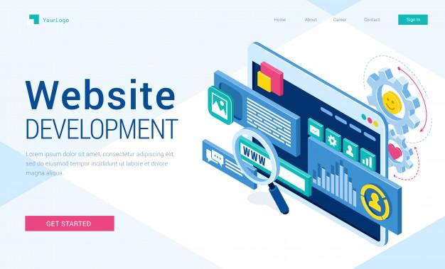 Why Laravel has a Bright Future in Web Development