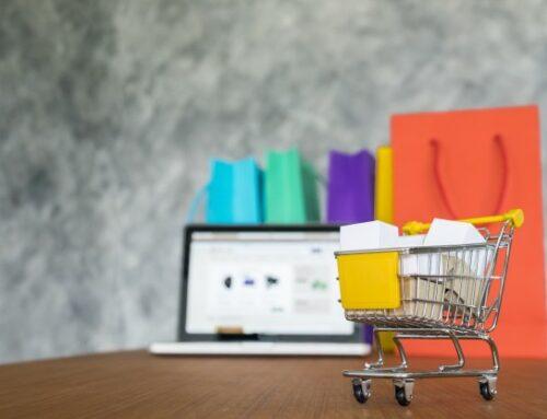Magento: A Powerful Platform For B2B eCommerce