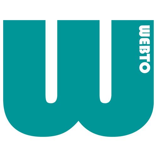 Webbyrå i Stockholm - WEBTO - Specialister på WordPress