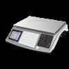Aclas PS6N  Aclas PS6N PS6N 1 100x100