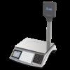 Prijsrekenweegschaal PS6P  Aclas PS6P PS6P 100x100
