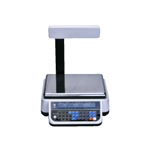 digi DS-781p