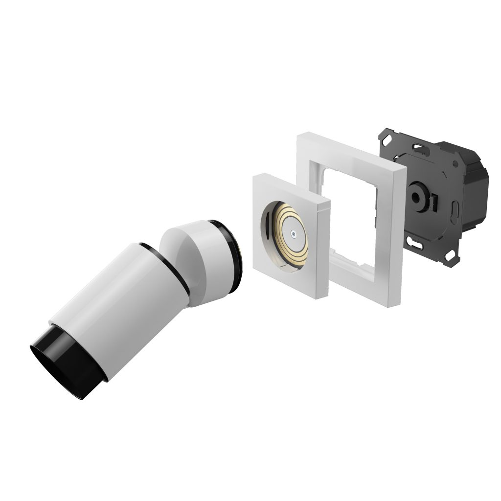 Plug & Light