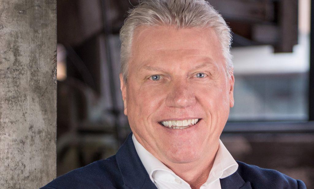 Franz Einwallner Gira Austria GmbH Geschäftsführer