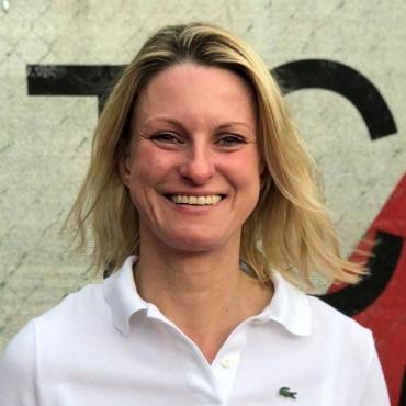 Anita Oeder-Flierler