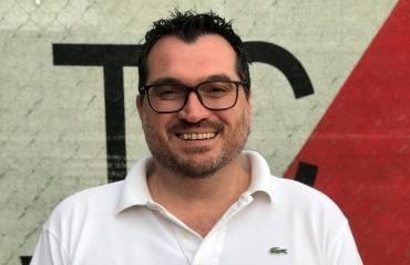 Michael Oeder