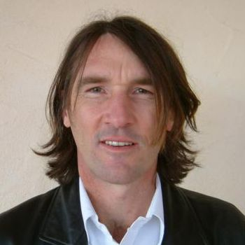 Stefan Eggmayer
