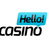 Hello Casino Bonus