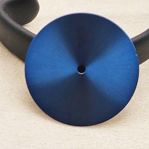 Blue Sunburst Dial for you next seiko mod
