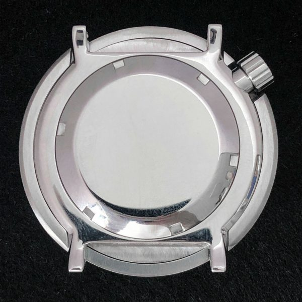 tuna can case rear photo for seiko mod