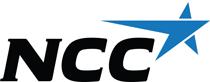 NCC_loggo-1