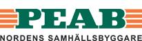 PEAB_SE_Nordens_Samhällsbyggare