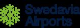 Swedavia_logo_color-1
