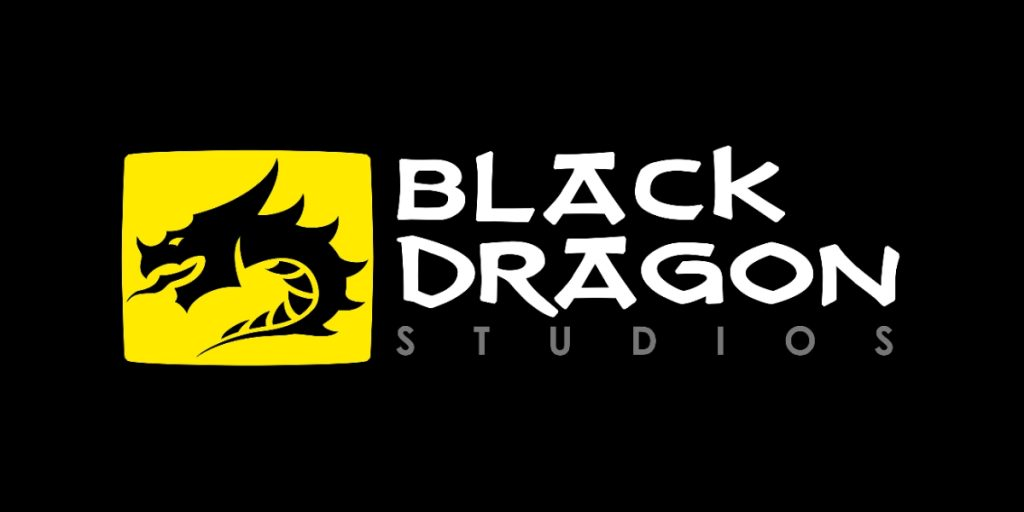 An interview with Black Dragon Studios about their upcoming VR release The Copper Canyon Shoot Out.