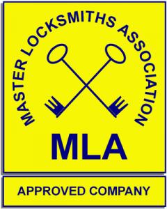 Active Lock Centre