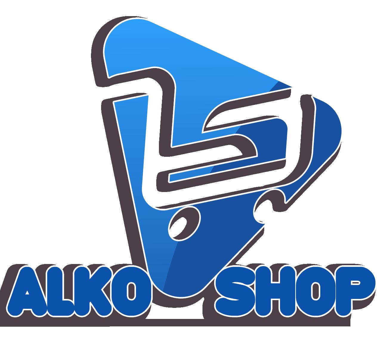 Alko-Shop_LOGO-shadow