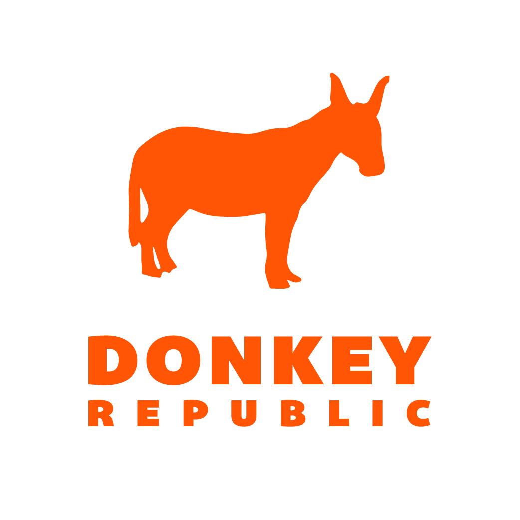Donkey-Republic-stacked-logo-orange