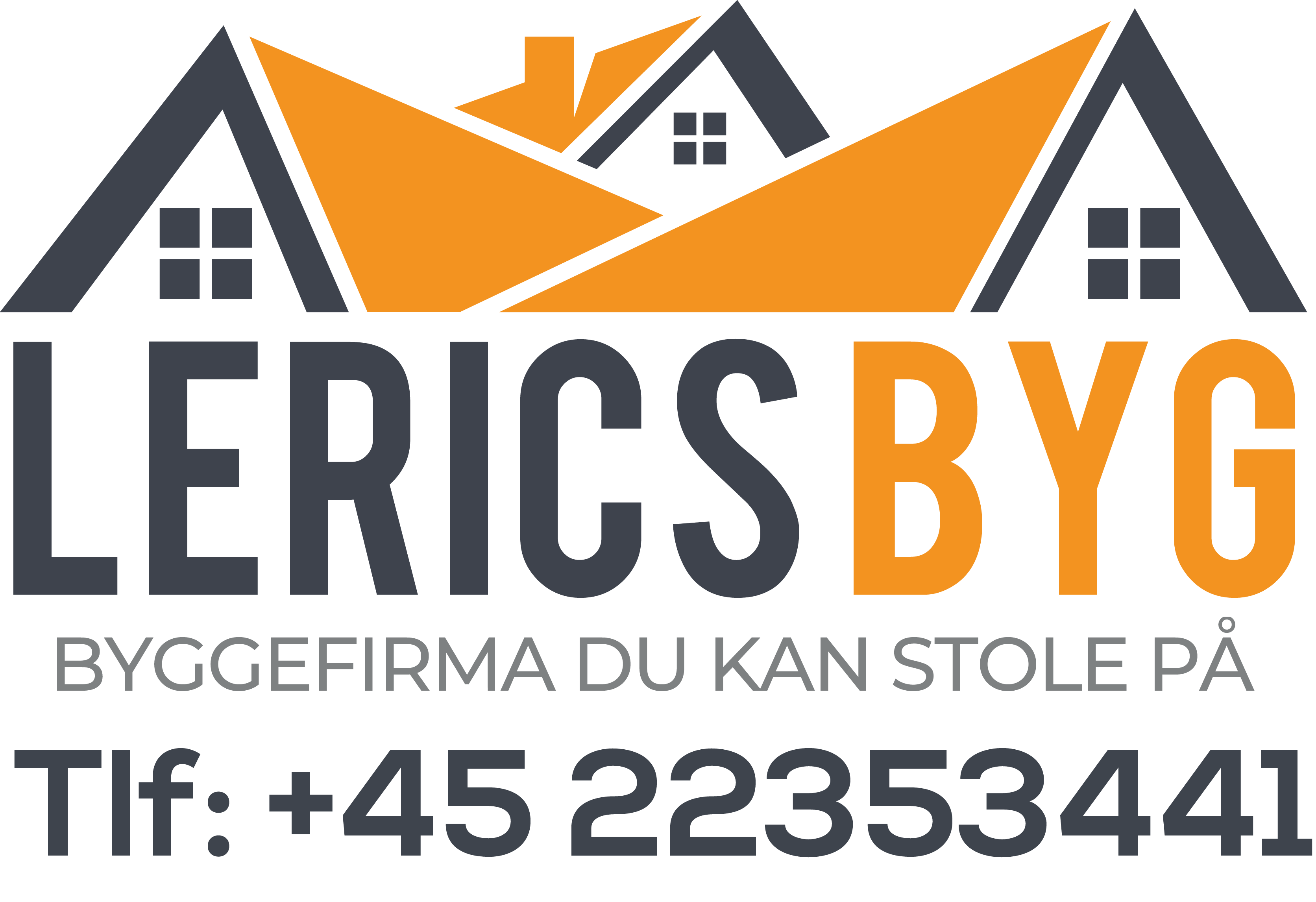 Lerecs-Byg-Logo