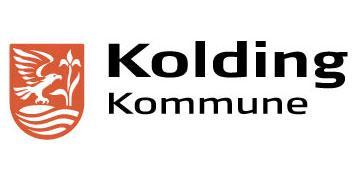 kolding-kommune360x180