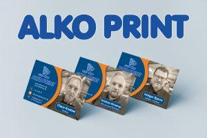 AlkoPrint-Visitkort-Design2