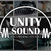 Unity_Sound